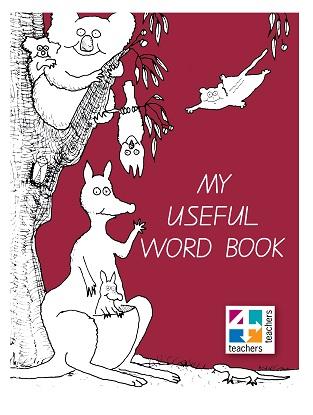 My-Useful-Word-Book-Qld-9781862512634
