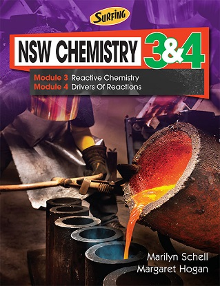 NSW-Surfing-Chemistry-3and4-9780855837763