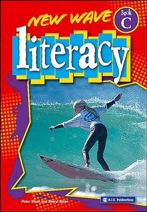 New-Wave-Literacy-Skills-Book-C-Ages-7-8-9781741261011