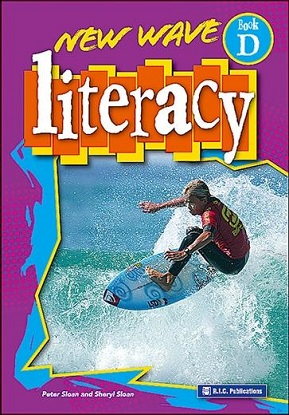 New-Wave-Literacy-Skills-Book-D-Ages-8-9-9781741261028