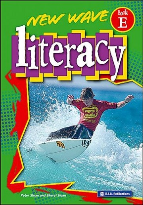 New-Wave-Literacy-Skills-Book-E-Ages-9-10-9781741261035