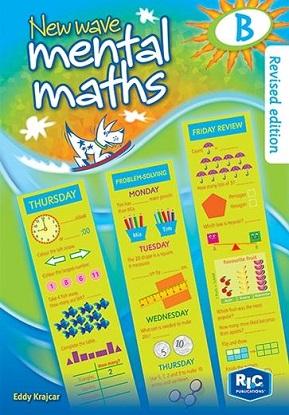 New-Wave-Mental-Maths-Book-B-1701-9781921750007