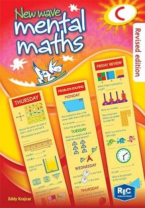 New-Wave-Mental-Maths-Book-C-1702-9781921750014