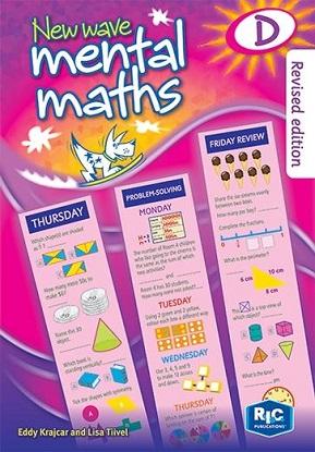 New-Wave-Mental-Maths-Book-D-1703-9781921750021