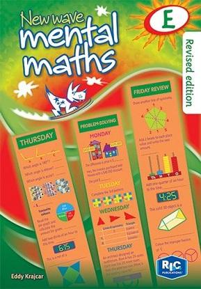 New-Wave-Mental-Maths-Book-E-1704-9781921750038