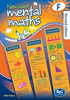 New-Wave-Mental-Maths-Book-F-1705-9781921750045