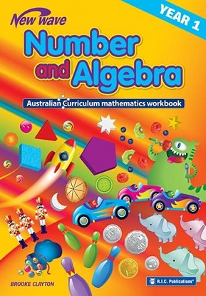 New-Wave-Number-and-Algebra-Year-1-6116-9781922116321