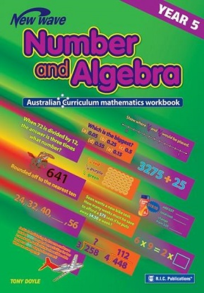 New-Wave-Number-and-Algebra-Year-5-6110-9781922116291
