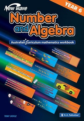 New-Wave-Number-and-Algebra-Year-6-6111-9781922116307