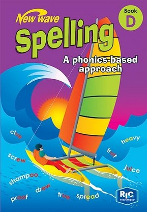 New-Wave-Spelling-Book-D-6270-9781741263435