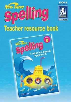 New-Wave-Spelling-Teachers-Guide-Book-B-9781741264845 jpg