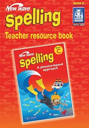 New-Wave-Spelling-Teachers-Guide-Book-C-9781741264852