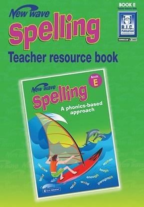 New-Wave-Spelling-Teachers-Guide-Book-E-9781741264876