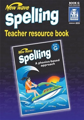 New-Wave-Spelling-Teachers-Guide-Book-G-9781741264890