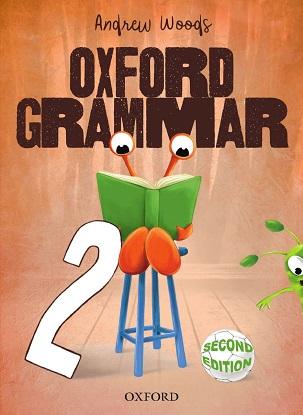Oxford-Grammar-Student-Book-2-2e-9780190323189