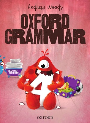 Oxford-Grammar-Student-Book-4-2e-9780190323202