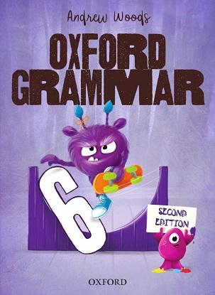 Oxford-Grammar-Student-Book-6-2e-9780190323226