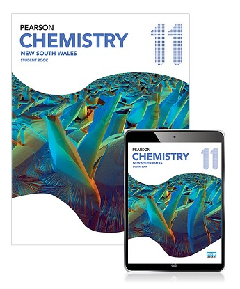 Pearson-Chemistry-11-New-South-Wales-Student-Book-eBook-9781488619274