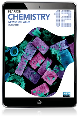 Pearson-Chemistry-12-New-South-Wales-eBook-9781488663499