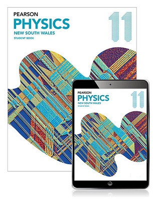 Pearson-Physics-11-New-South-Wales-Student-Book-eBook-9781488619298
