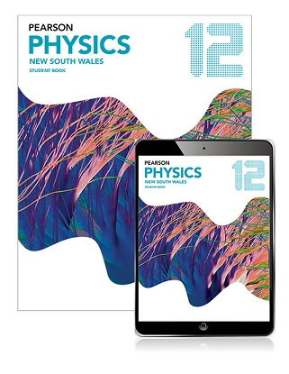 Pearson-Physics-12-New-South-Wales-Student-Book-eBook-9781488619304