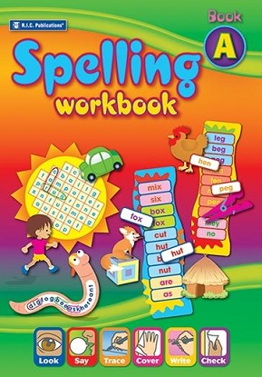 Spelling-Workbook-Book-A-6337-9781921750090