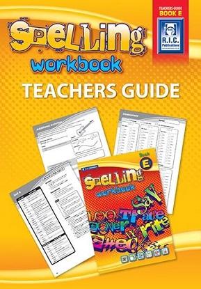 Spelling-Workbook-Teachers-Guide-Book-E-6348-9781921750205