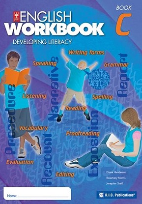 The-English-Workbook-Book-C-Ages-8-9-9781741264524