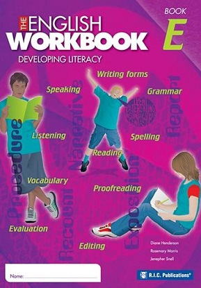 The-English-Workbook-Book-E-Ages-10-11-9781741264548