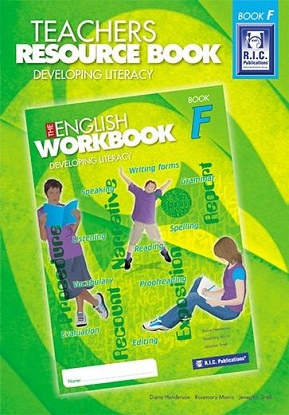 The-English-Workbook-Teachers-Guide-Book-F-Ages-11-12- 9781741265637