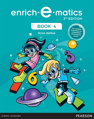 enrich-e-matics-book-4-3e-9780733978593