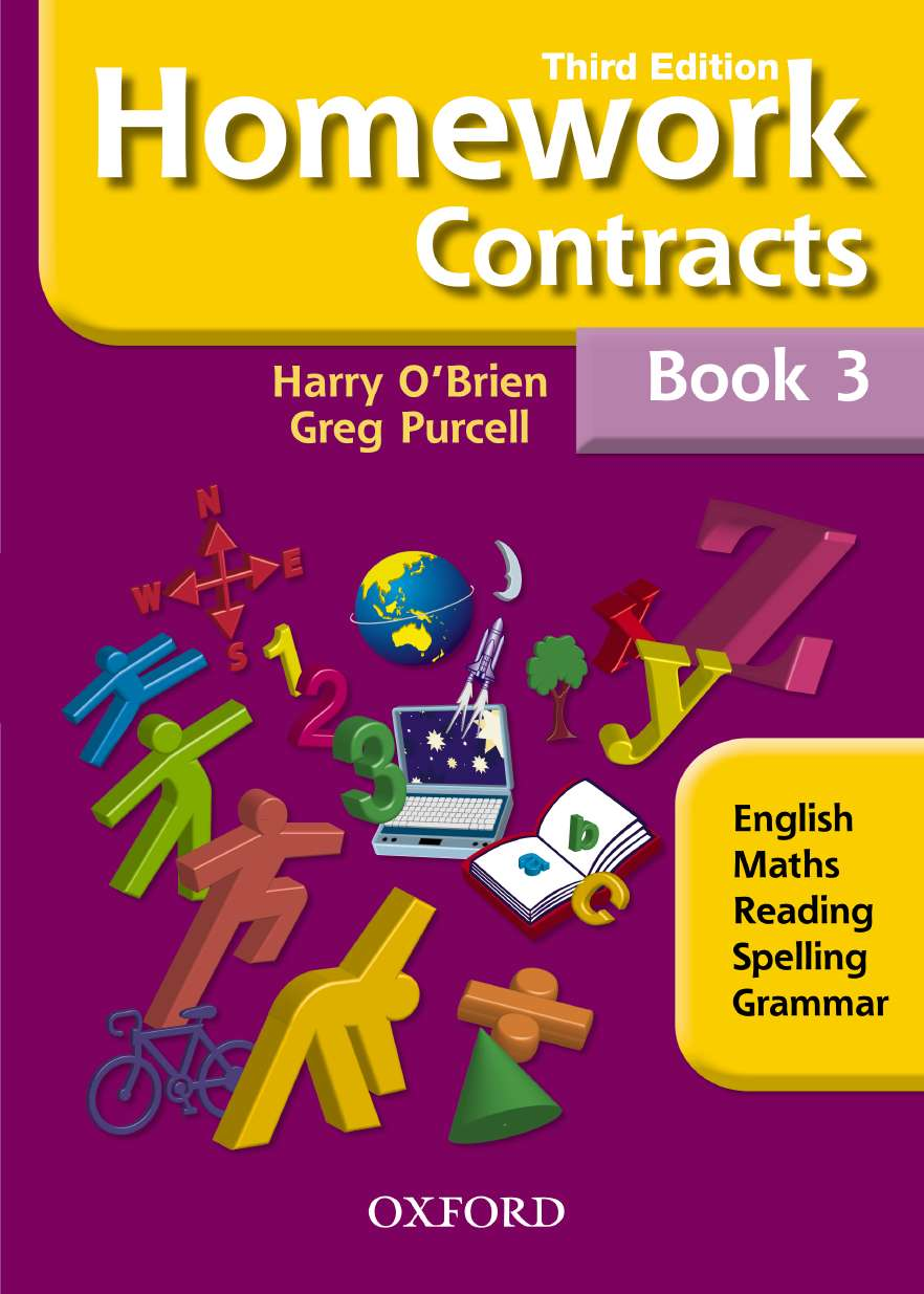 homework-contracts-book-3-3e-9780195556025