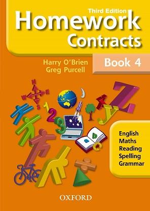homework-contracts-book-4-3e-9780195556032