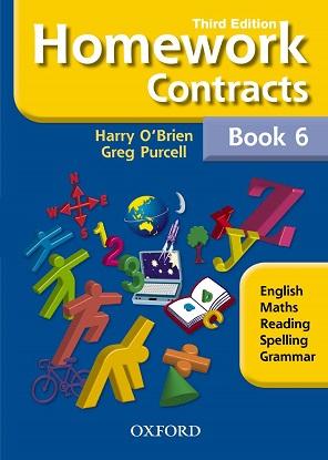 homework-contracts-book-6-3e-9780195556056