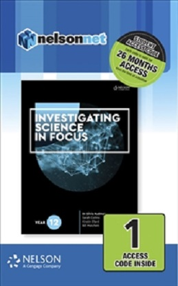 investigating-science-year-12-access-card-9780170411325