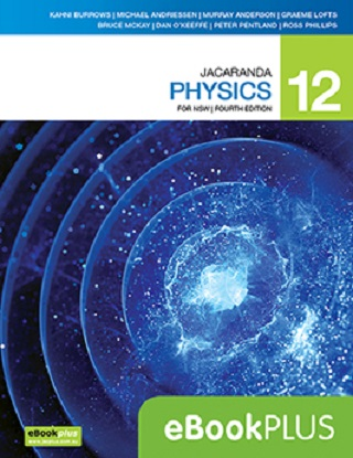jacaranda-physics-year-12-ebookplus-9780730356530
