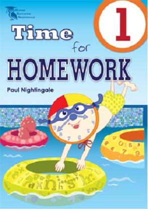 time-for-homework-1-9781922242259
