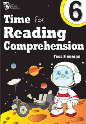 time-for-reading-comprehension-6-9781922242211