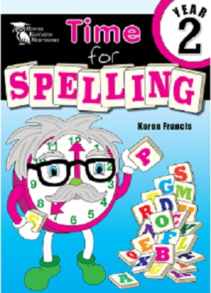 time-for-spelling-2-9781922242396