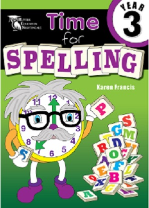 time-for-spelling-3-9781922242402