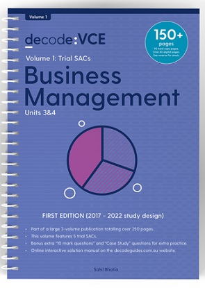 Decode-VCE-Business-Management-Units-3and4-Volume-1-Trial-SACs-9781922445056