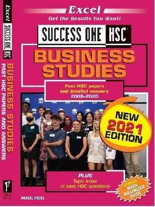 Excel-Success-One-HSC-Business-Studies-2021-Edition-9781741256246
