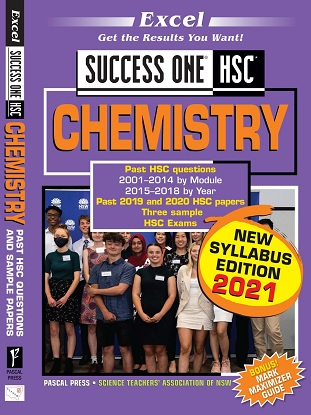 Excel-Success-One-HSC-Chemistry-2021-Edition-9781741256253