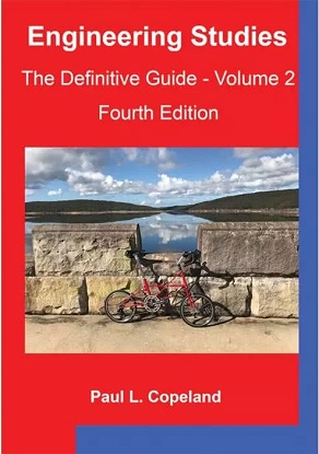 Engineering-Studies-Definitive-Guide-Volume-2-4th-Edition-9780980400328