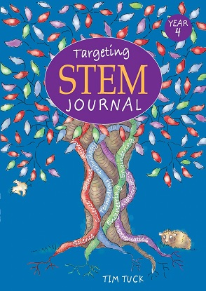 Targeting-STEM-Journal-Year-4-9781925726091