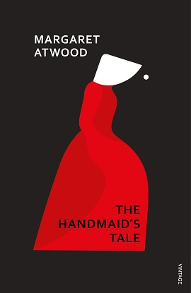 The-Handmaids-Tale-9780099740919