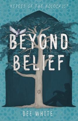 Beyond Belief - Heroes of the Holocaust