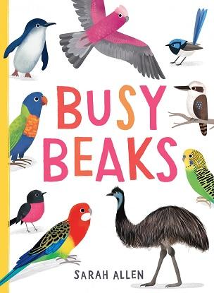 busy-beaks-9781925972948