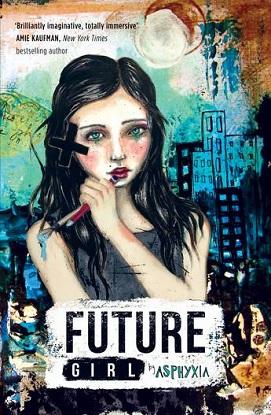 future-girl-9781760294373