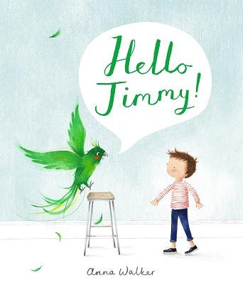 hello-jimmy-9781760893422